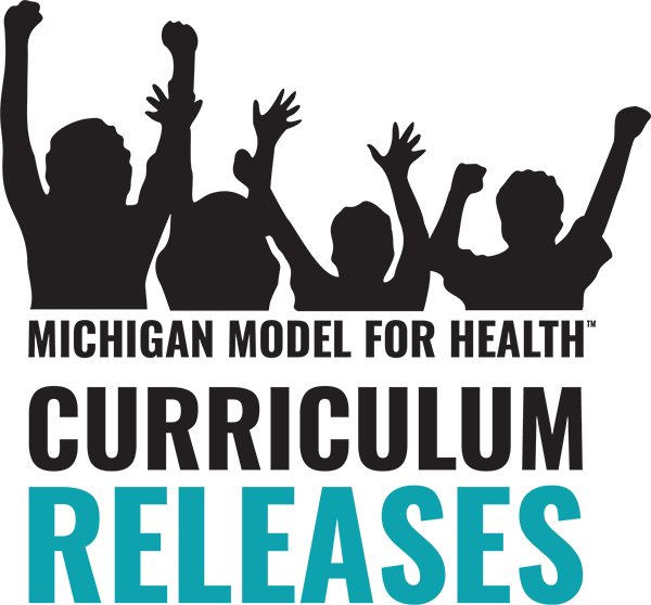 curriculum-releases-logo.png