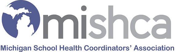 Mishca_logo_cropped.png